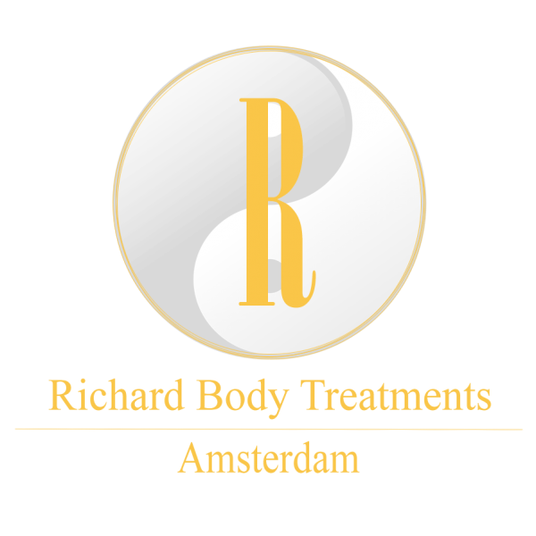 logo massage transparant 3