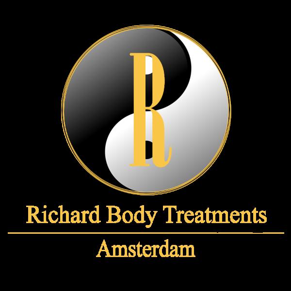 logo massage transparant 3
